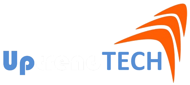 UptrendTECH Co.,Ltd.